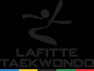 lafittetaekwondo.com